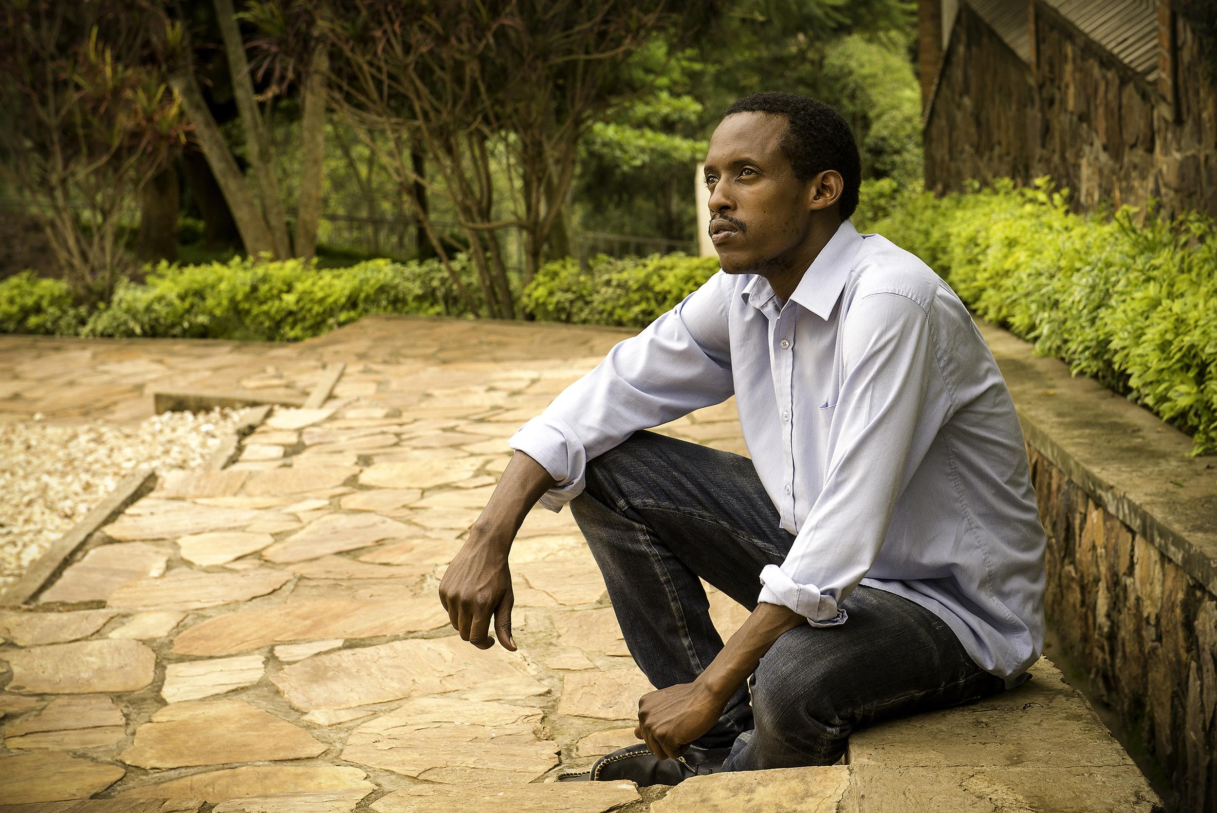 Rwanda i flugten-21 web.jpg