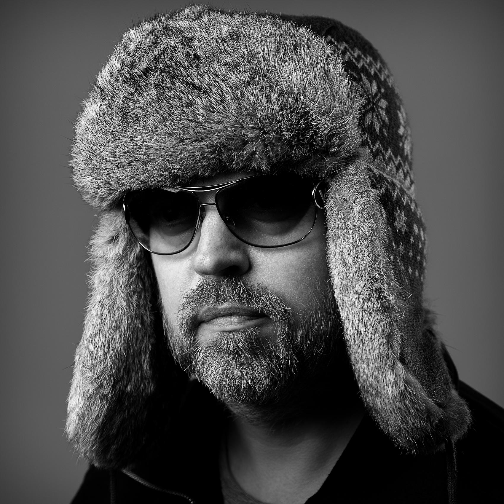 Søren Rebbe hat web.jpg