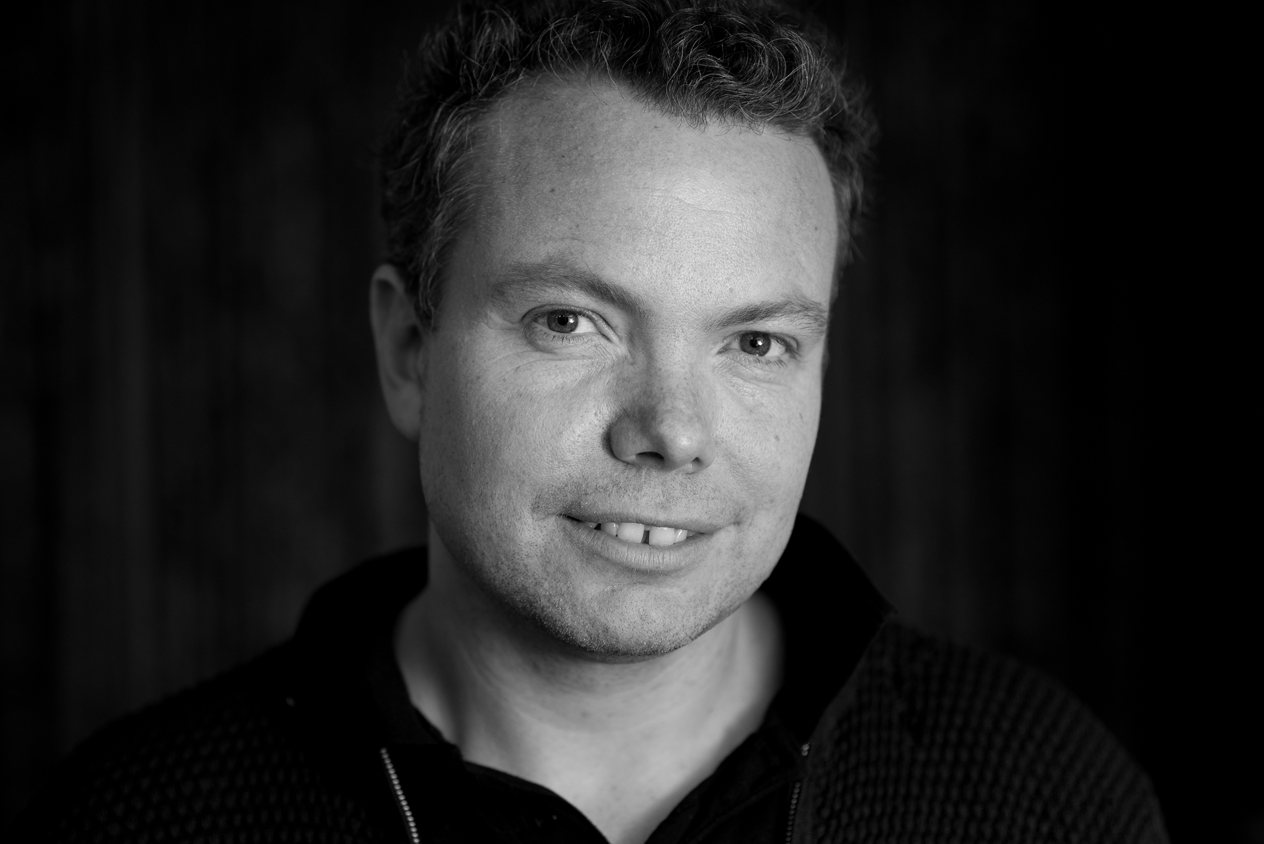Rasmus Nøhr dogme web.jpg