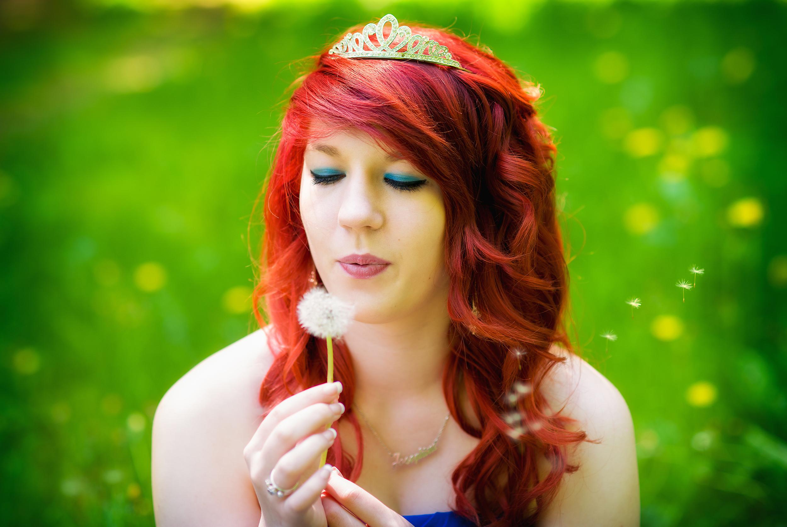 Josephine dandelion web.jpg