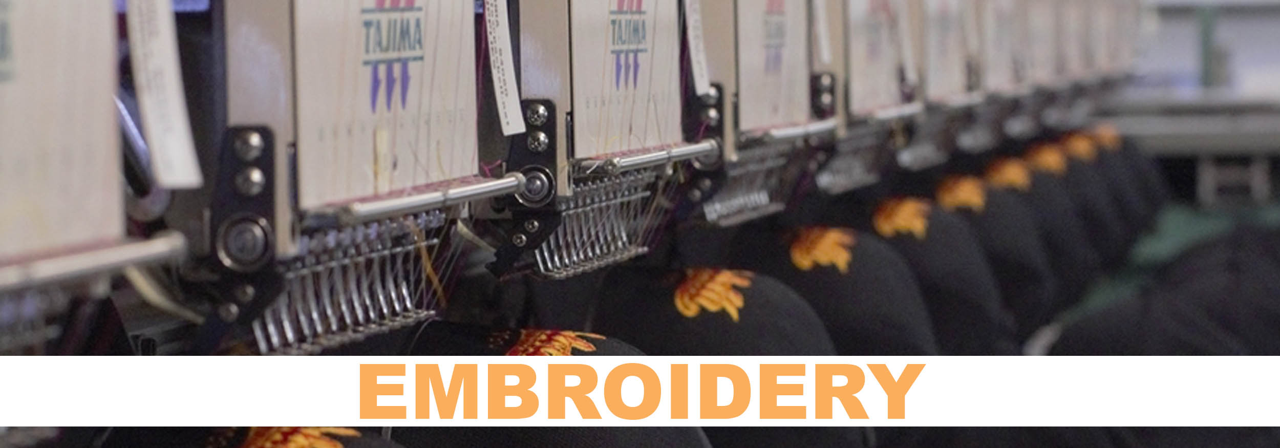 EMBROIDERY NEW BANNER .jpg
