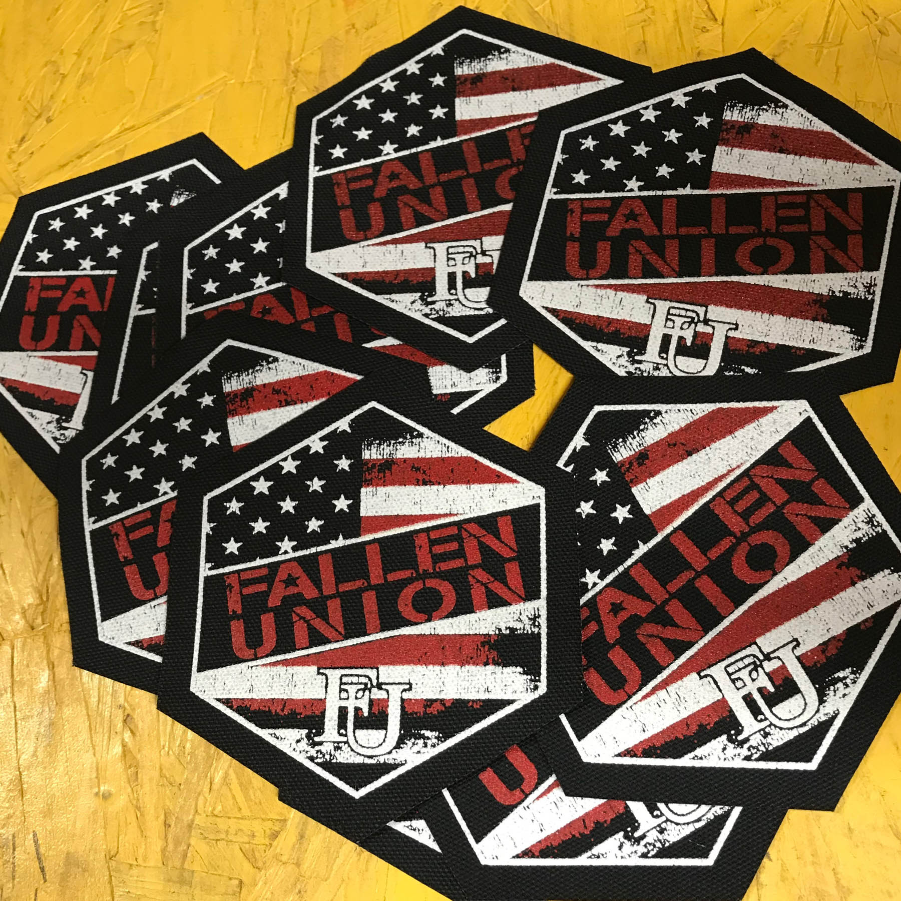PRODUCT CUSTOM CUT PATCHES .jpg