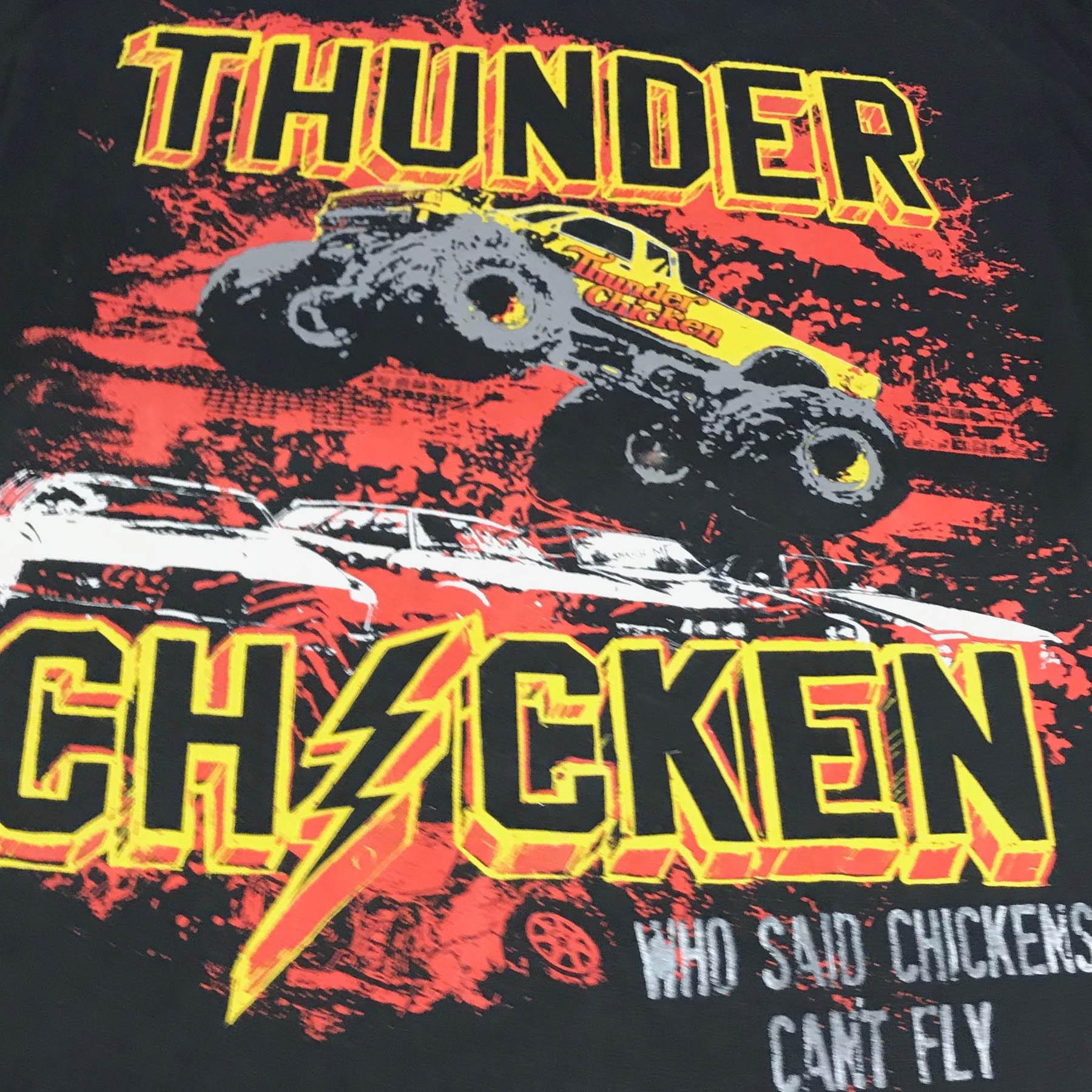 THUNDER CHICKEN PRODUCT .jpg