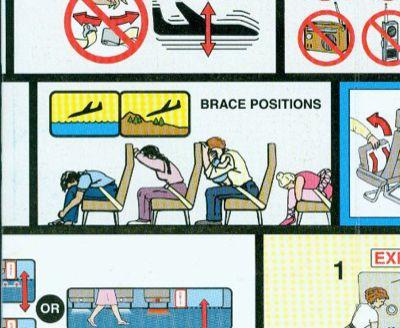brace-positions.jpg