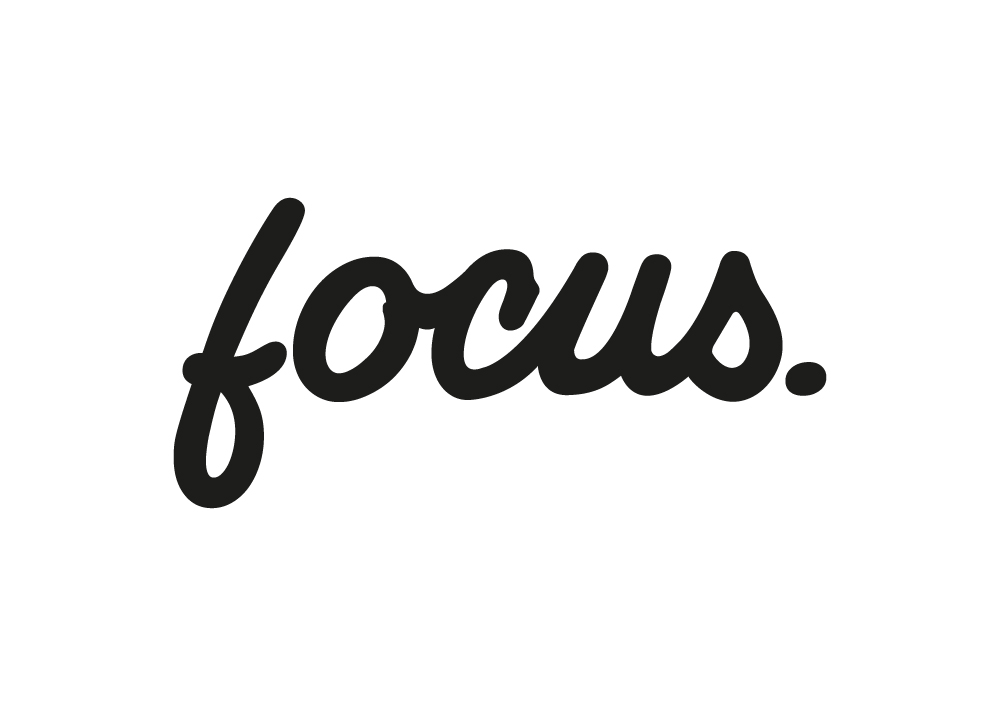focus_type.jpg