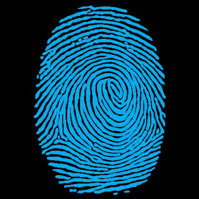 fingerprint-icon.png