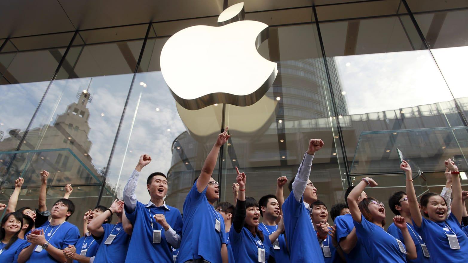 180809-chang-china-apple-tease_mfecef.jpeg