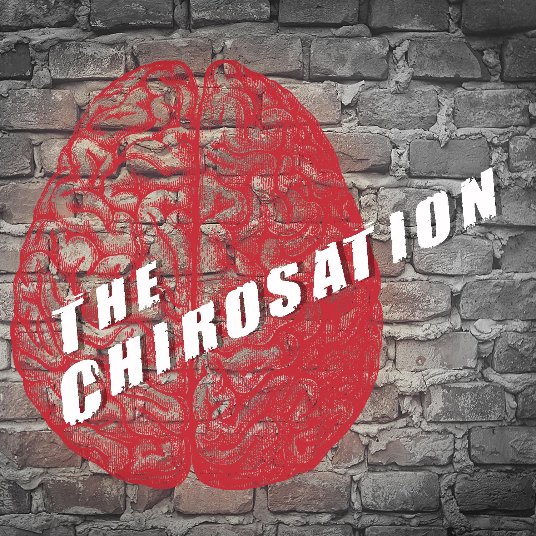 TheChirosation.jpg