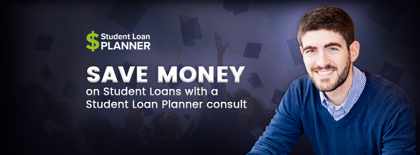 Travis Hornsby, CFA, is founder of Student Loan Planner