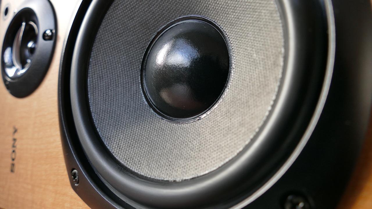 Audio Post Production Sound Design