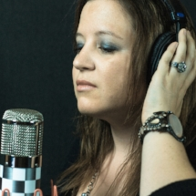 Michelle Sundholm -