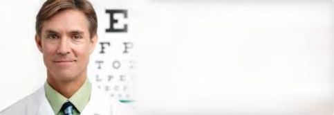 Optometrist Picture.jpeg