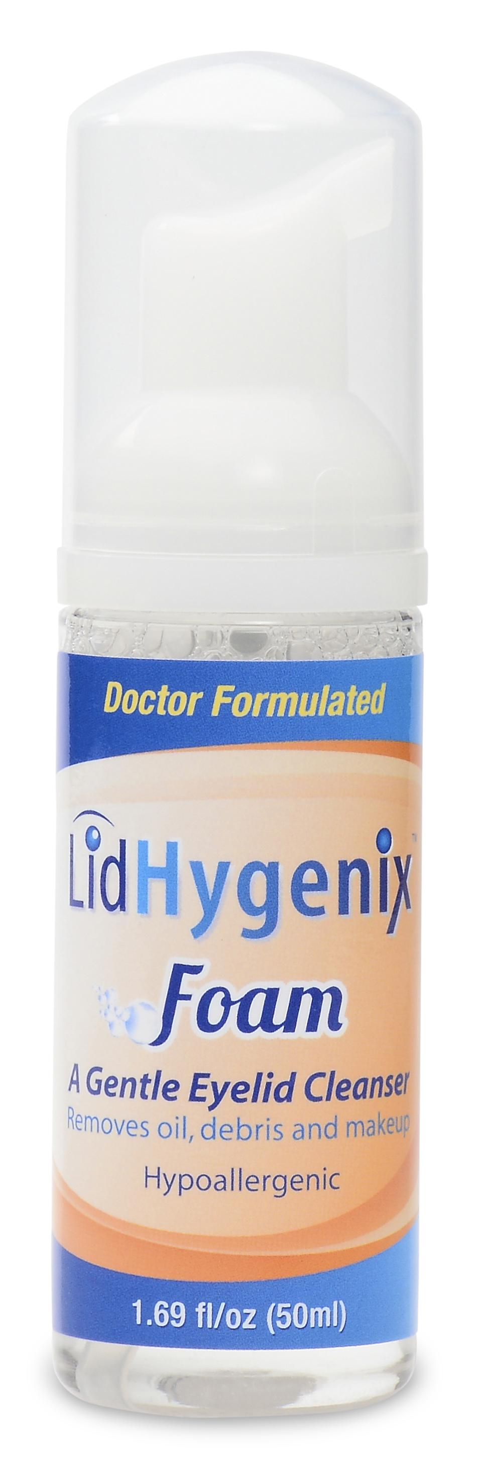 Lid Hygenix Foam bottle picture.jpg
