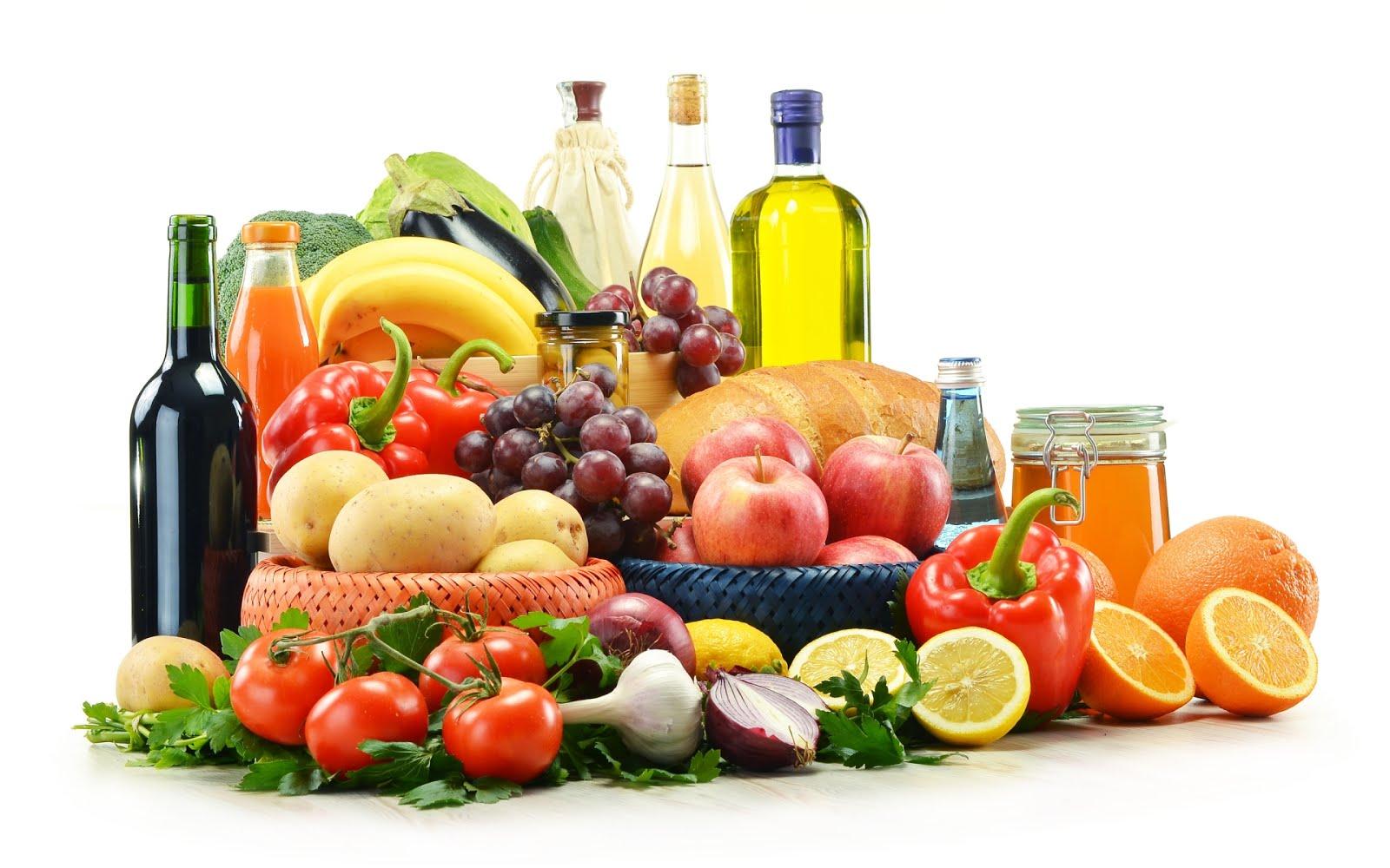 El gusto es un proceso neurobiológico altamente complejo influenciado por muchos factores, (genes, edad, experiencia).