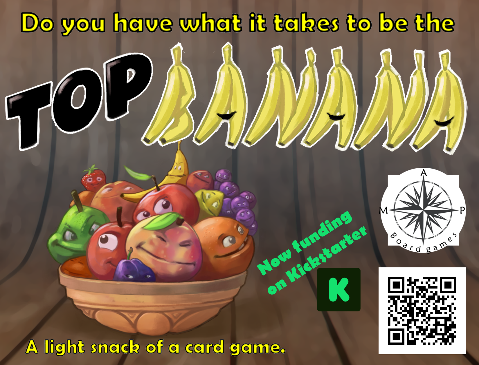 TopB Flyer.png