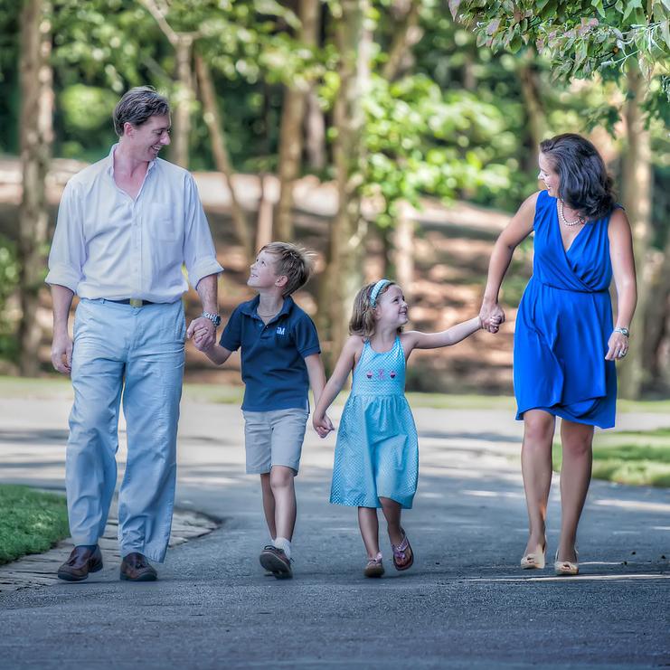 familywalkfeature