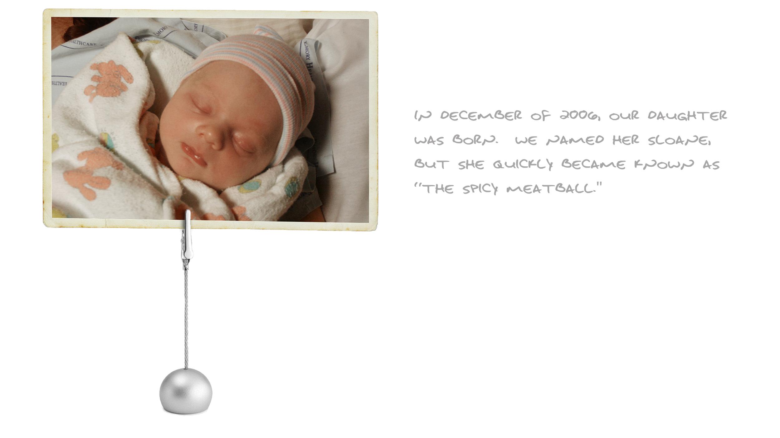 newbornsloane.jpg