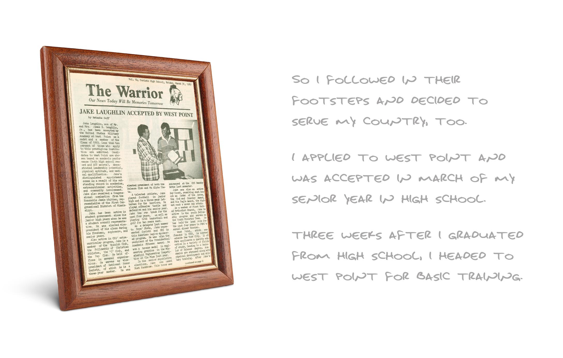 revisedwarrior.jpg