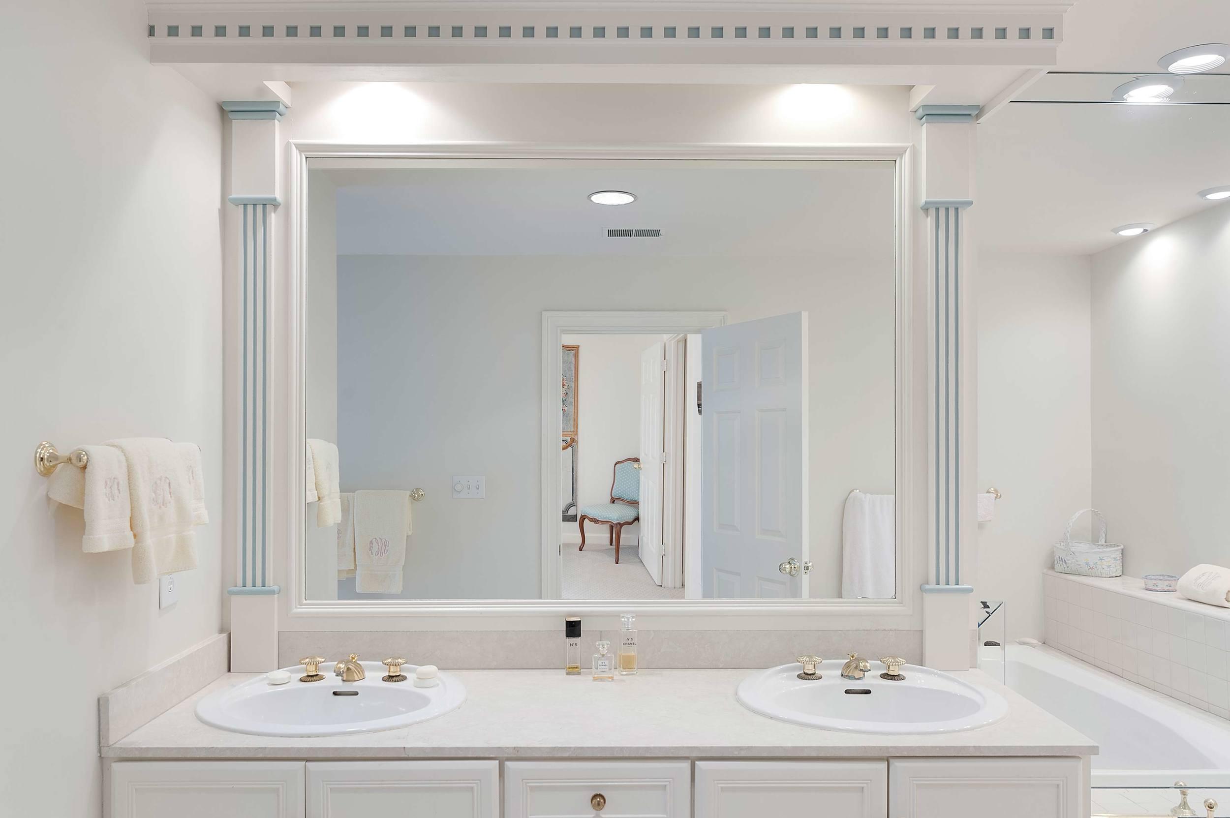 mirror2a.jpg