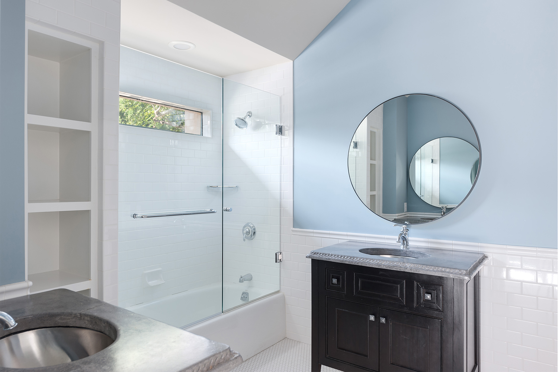 Bathroom - Northside Drive NW.jpg