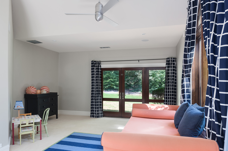 Bedroom - Northside Drive NW.jpg