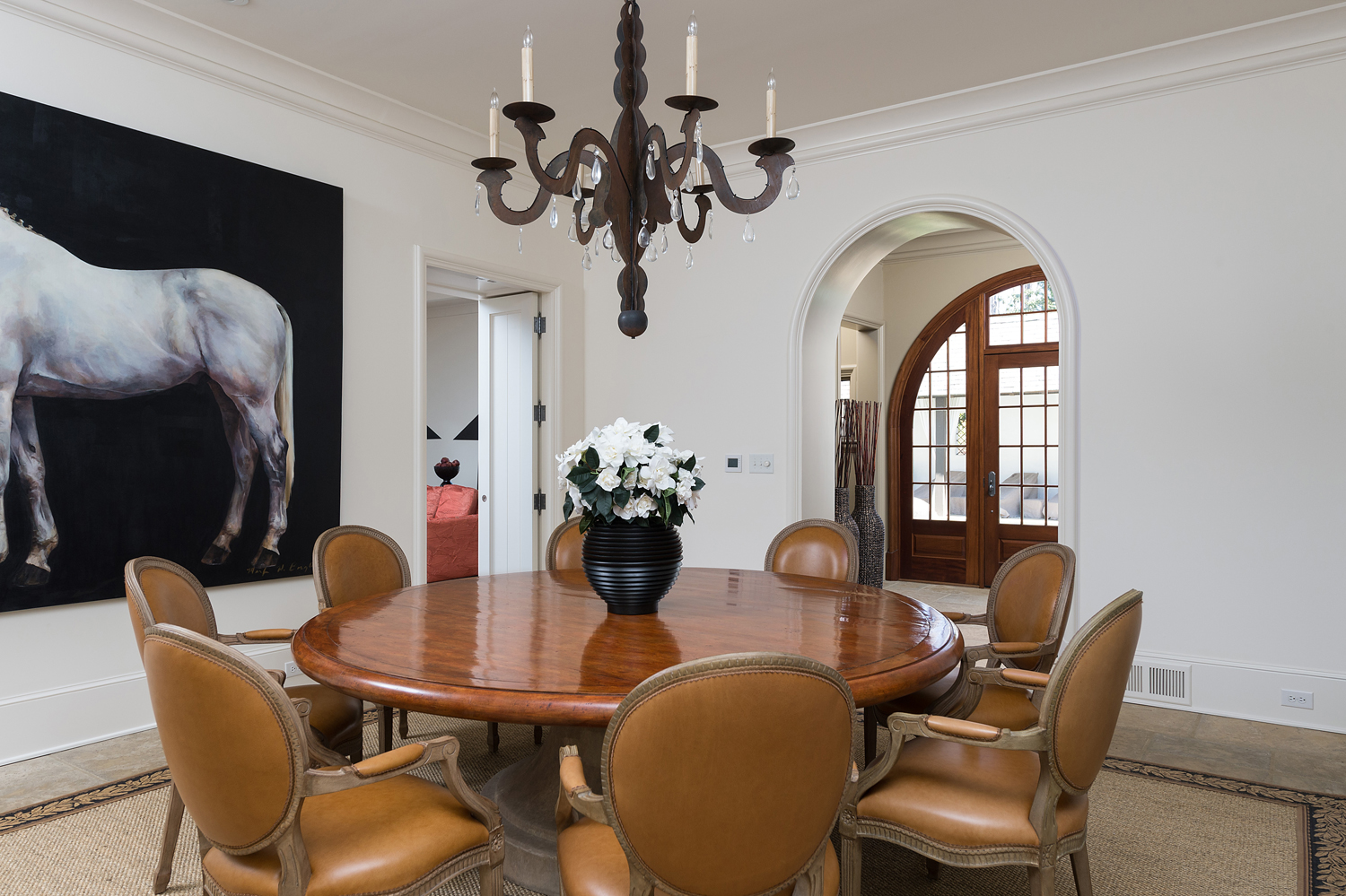 Dining Room - Riverview.jpg