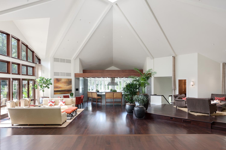 Great Room - Northside Drive NW.jpg