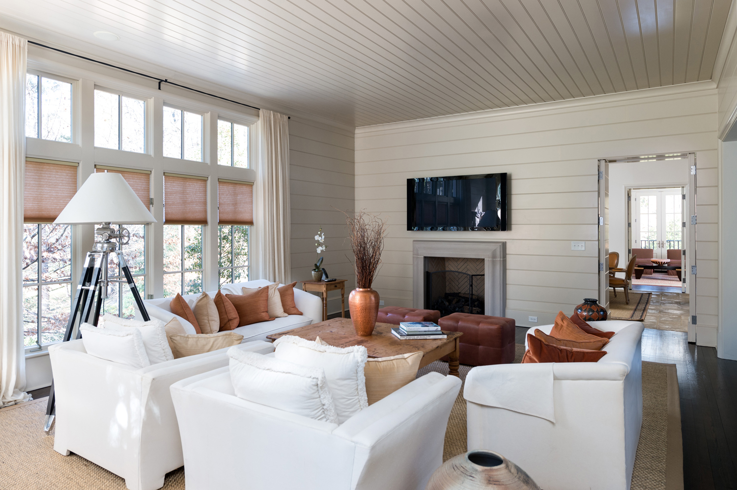 Great Room - Riverview.jpg