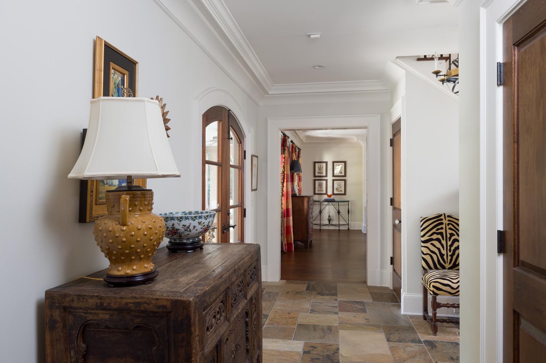 Hallway - West Wesley.jpg