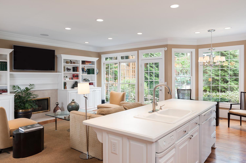 Kitchen - Ledgemont.jpg