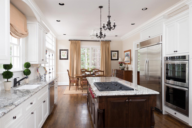 Kitchen - West Andrews.jpg