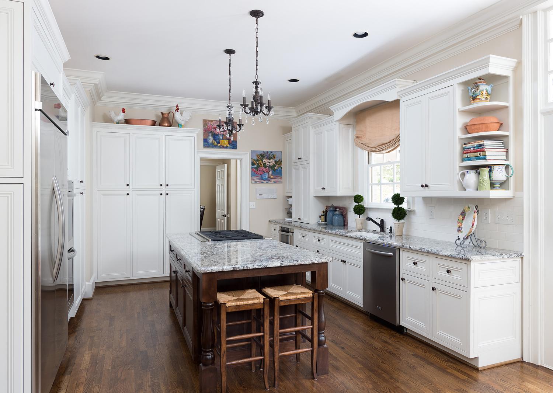 Kitchen 2 - West Andrews.jpg