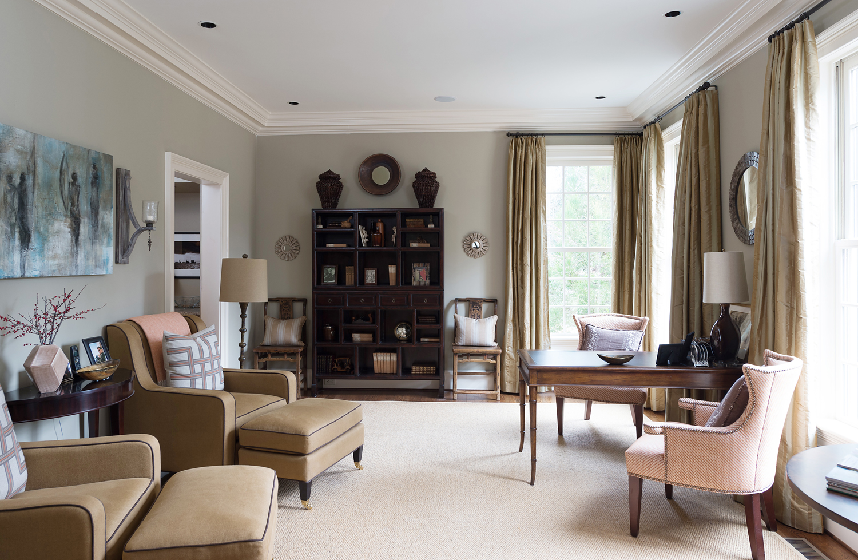 Living Room - Nawench.jpg