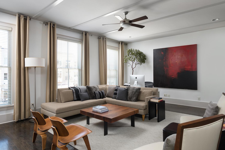 Living Room 2 - Brasfield Square.jpg