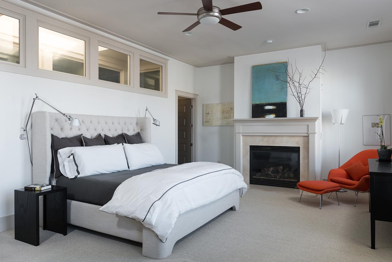 Master Bedroom - Brasfield Square.jpg