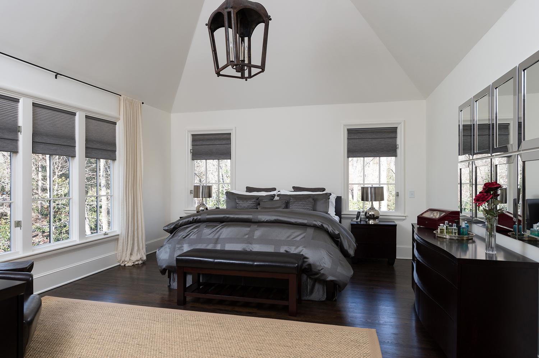Master Bedroom - Riverview.jpg