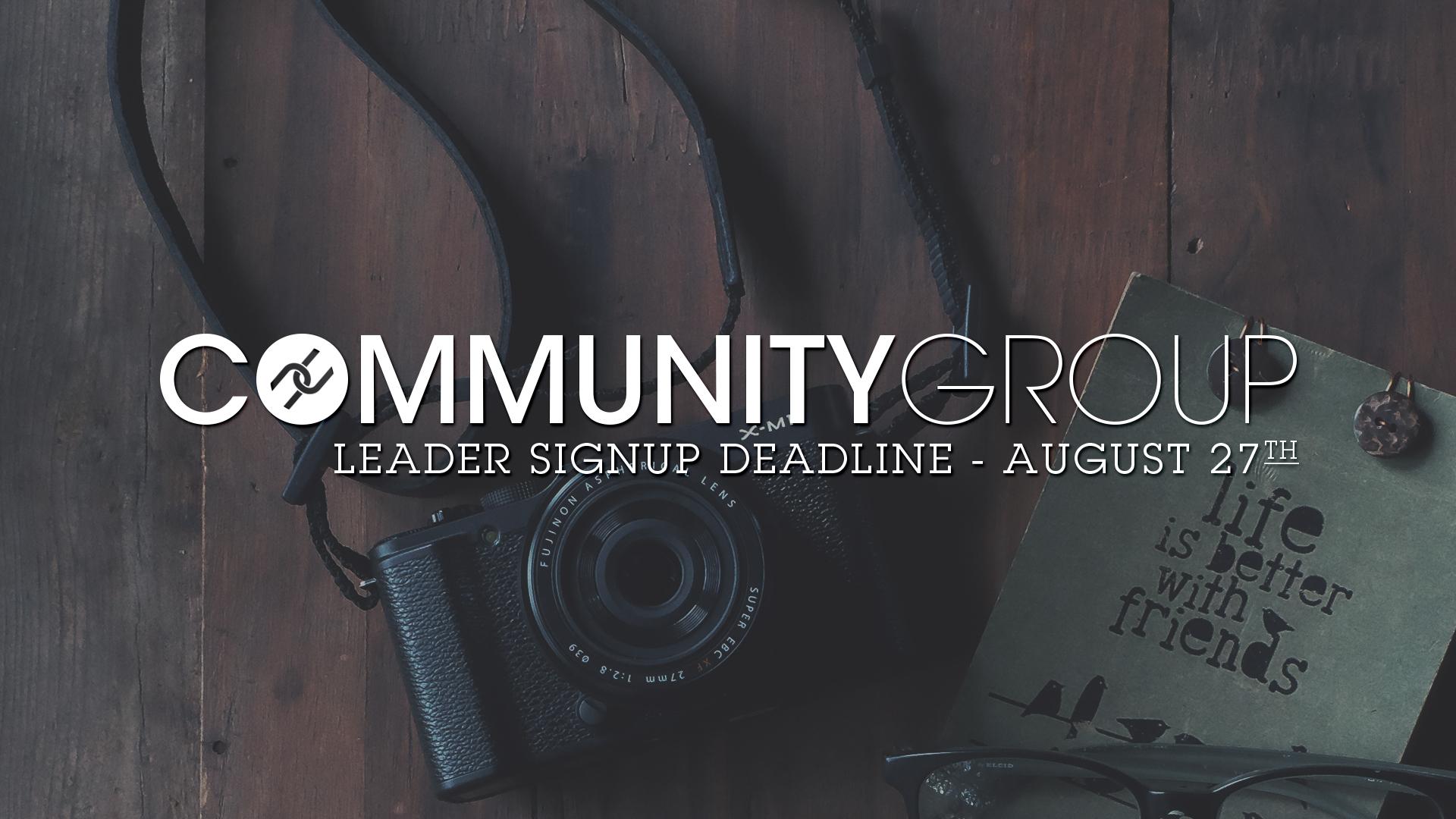 Community-Group-Leader-Signup-Deadline.jpg