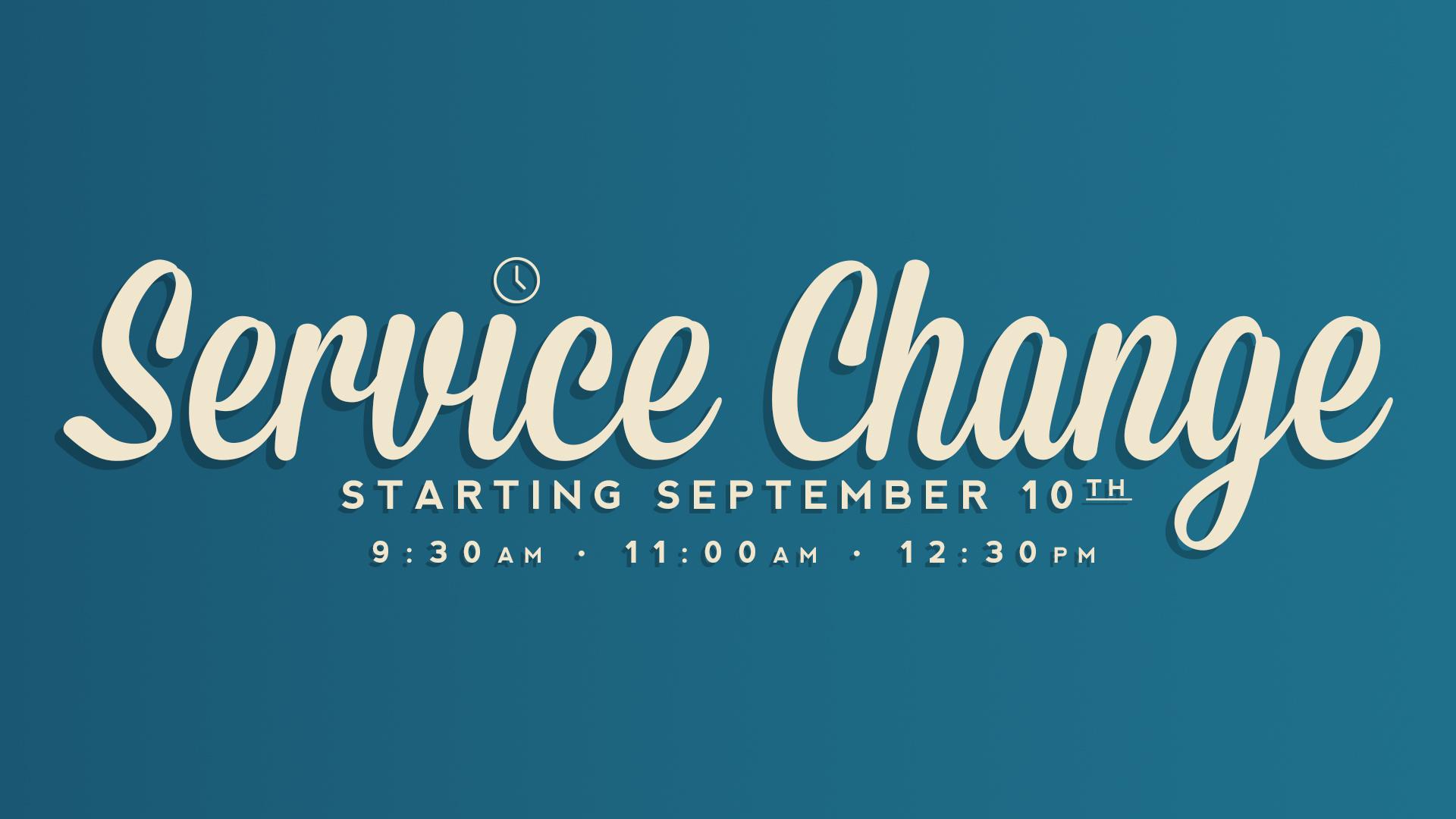 service-change.jpg