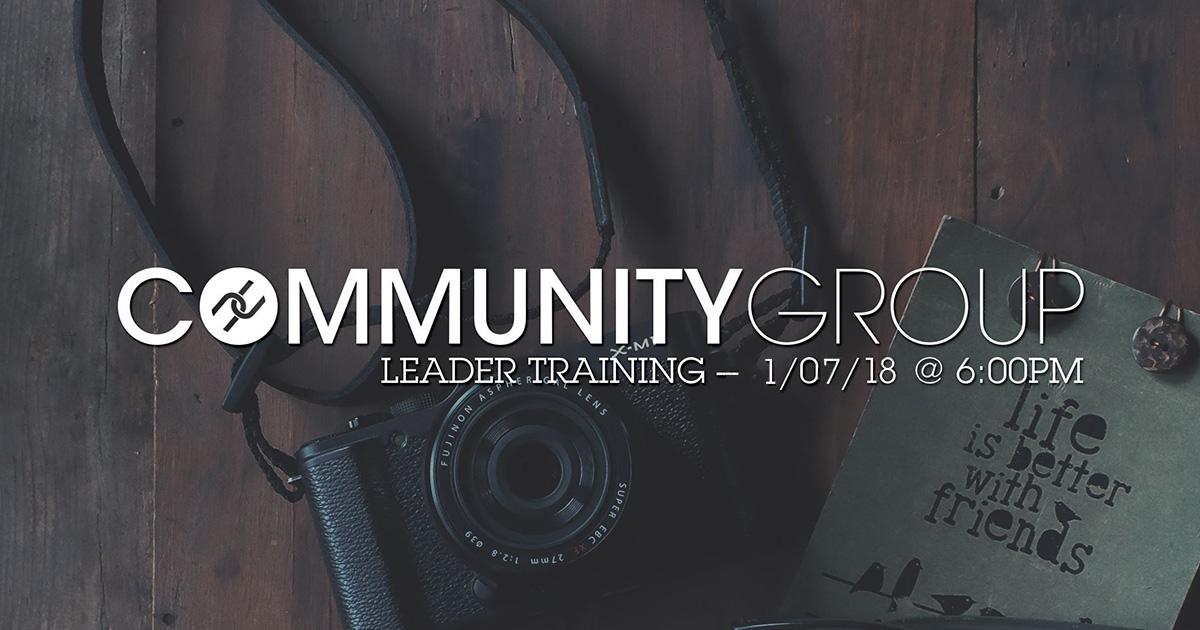 community-group-training-2018.jpg