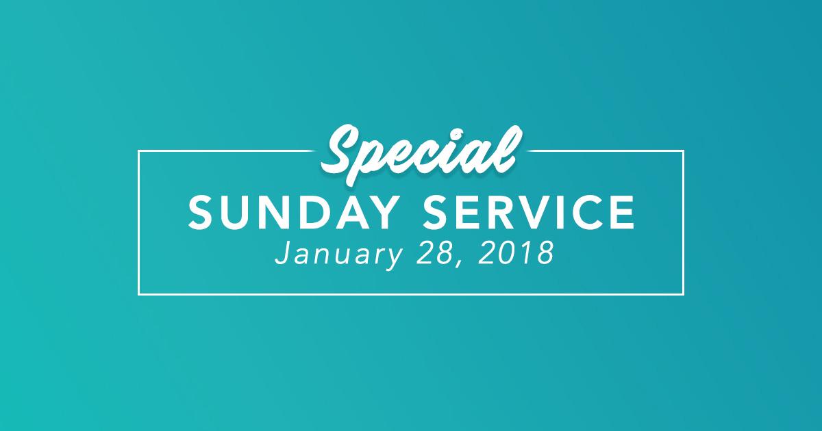 special-service-jan-28.jpg