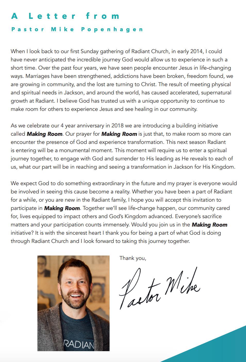 making-room-letter-from-pastor-mike.jpg