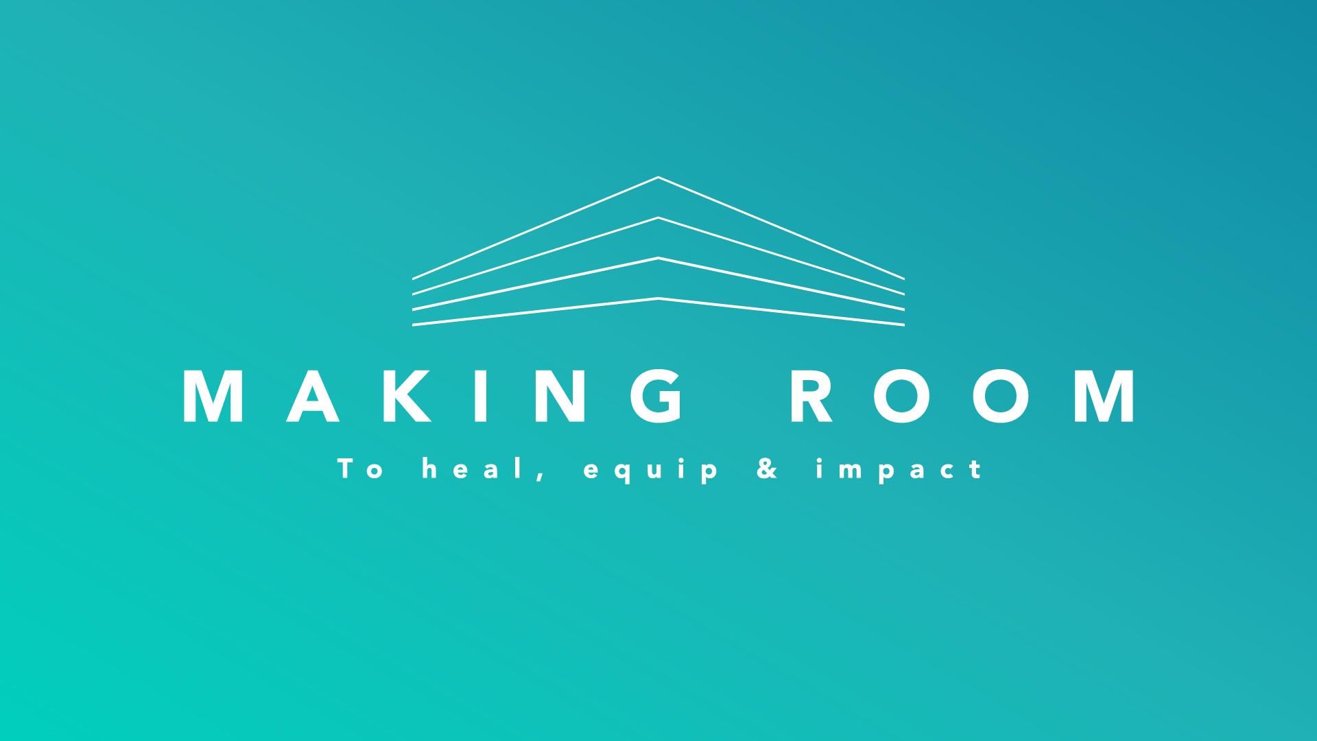 Making-Room-Slide.jpg