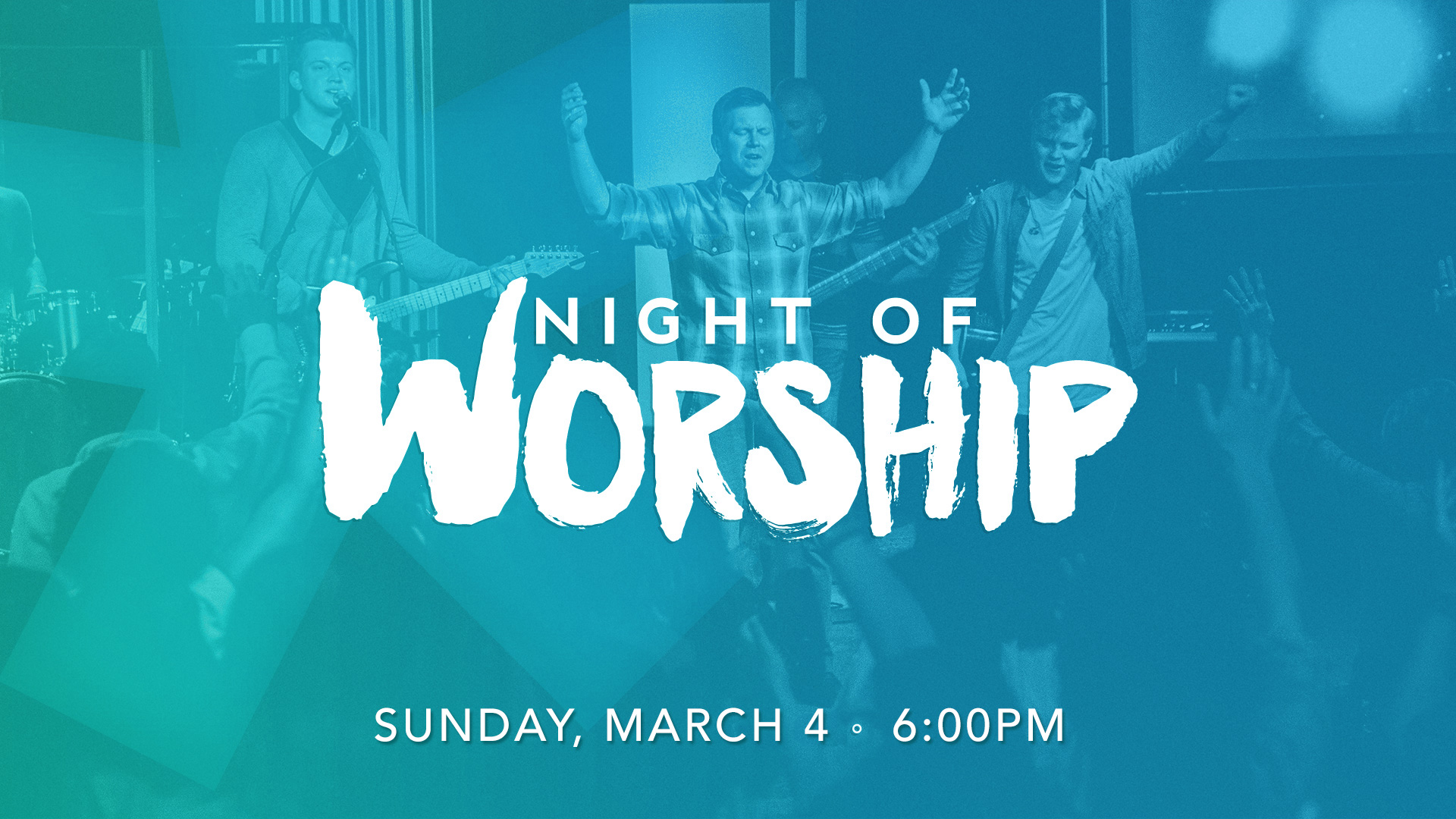 night-of-worship 2.jpg