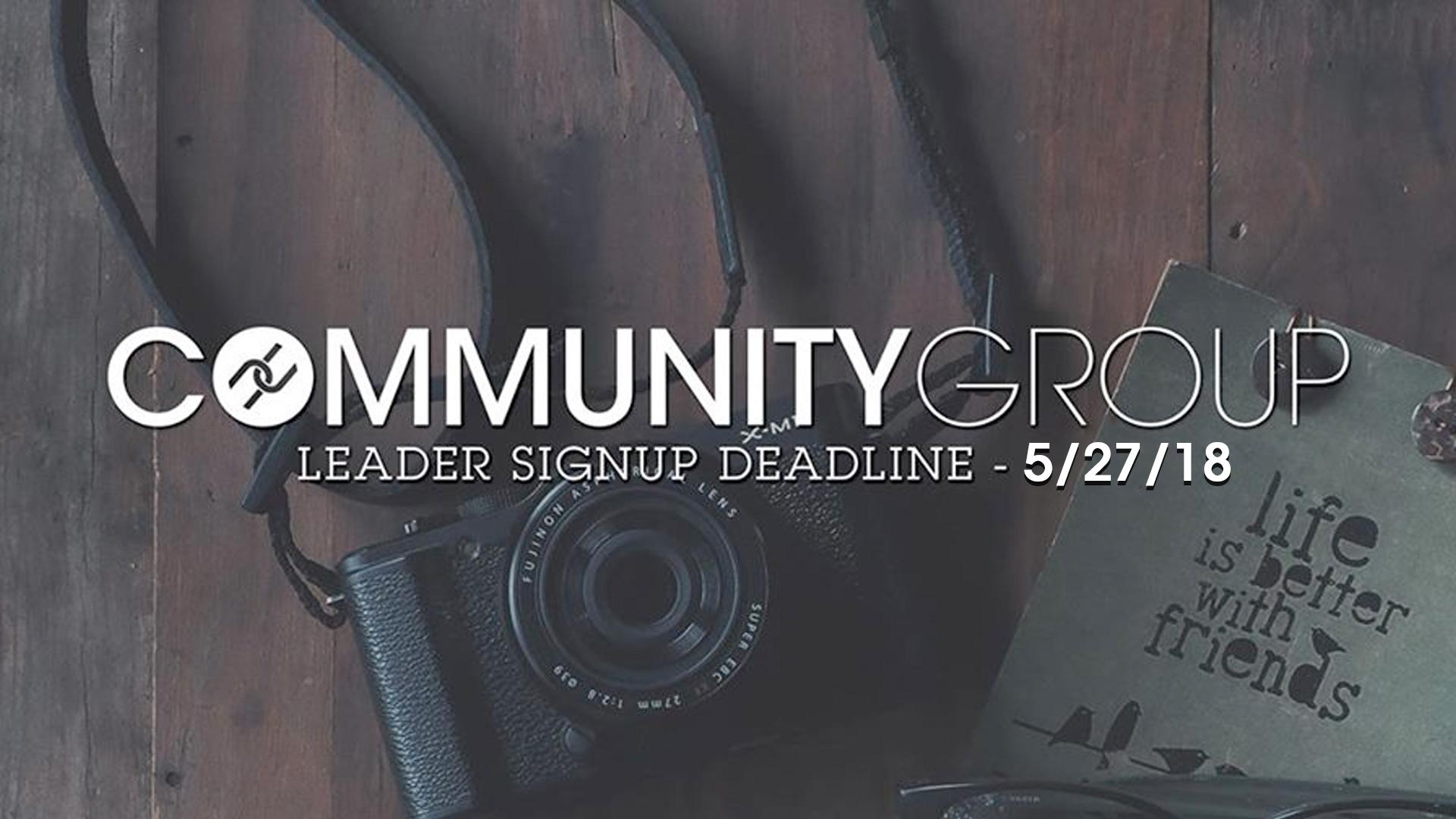 Community-Group_Sign-up.jpg