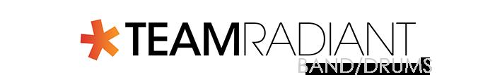 header-band-logo.jpg