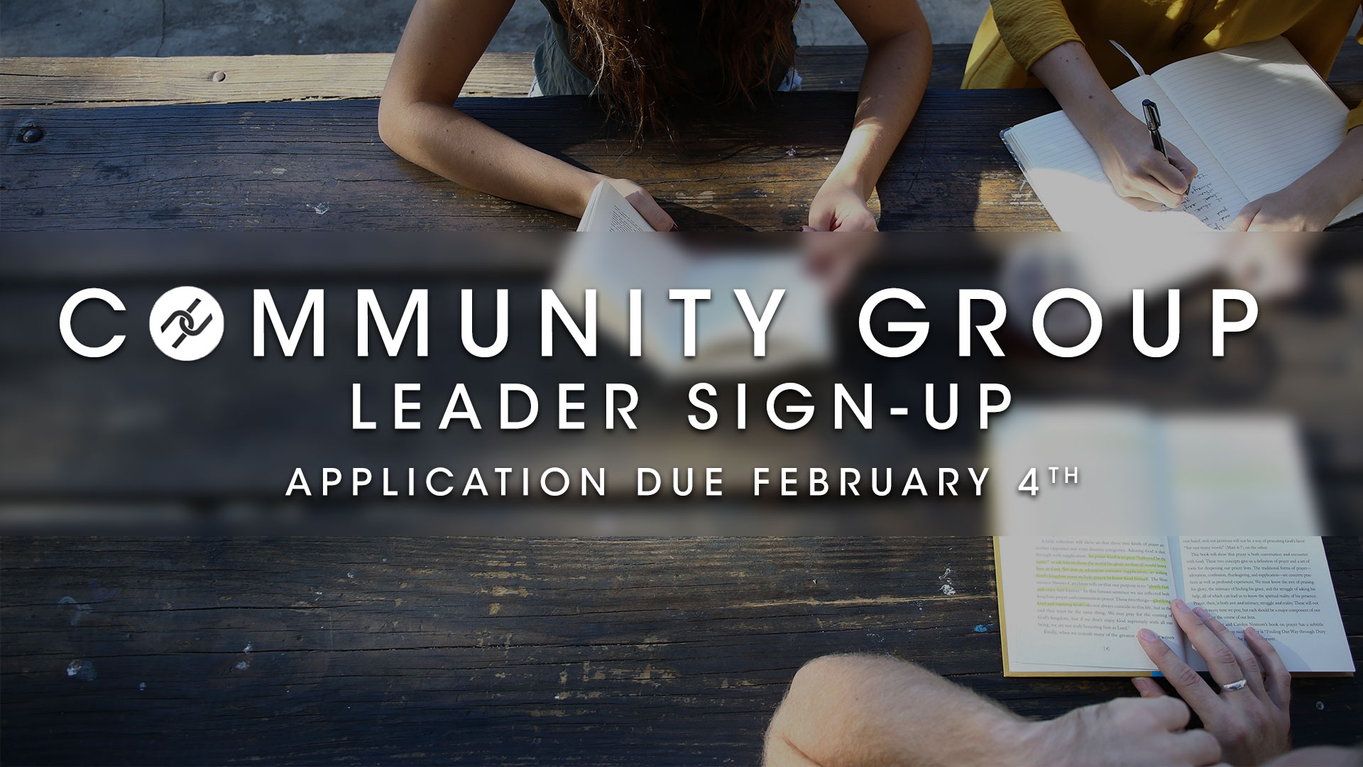 Community-Group-Signup.jpg