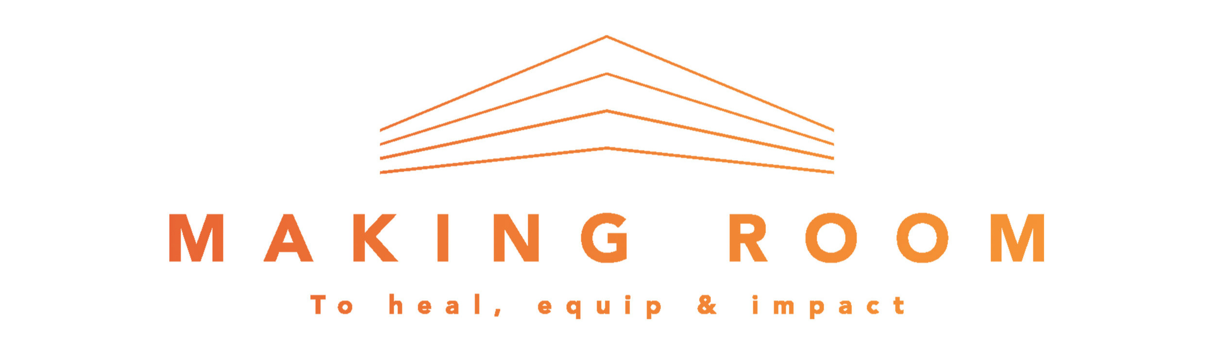 Making+Room_Logo_Orange.jpg