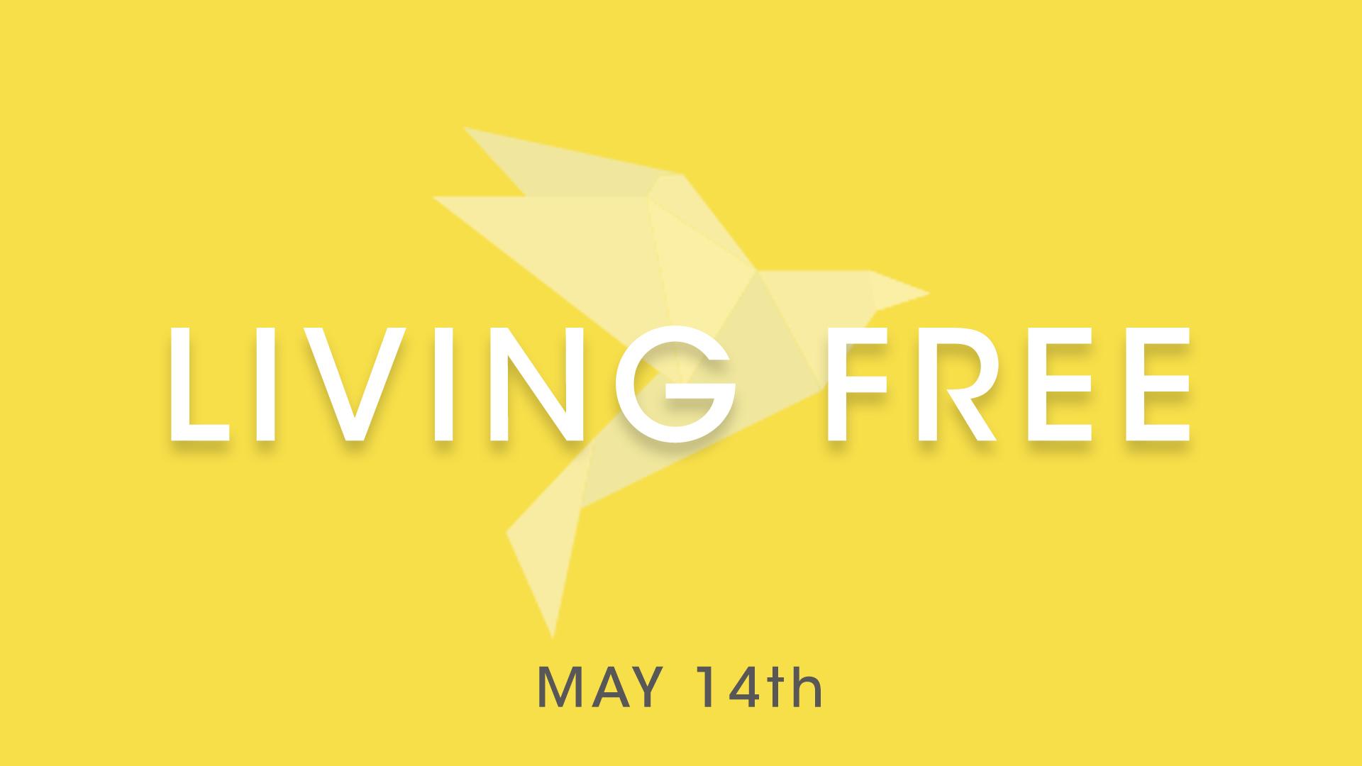 Living-Free.jpg