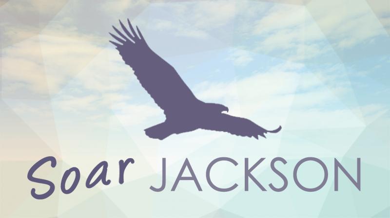 soar-jackson-w-bgnd-rev-2.png