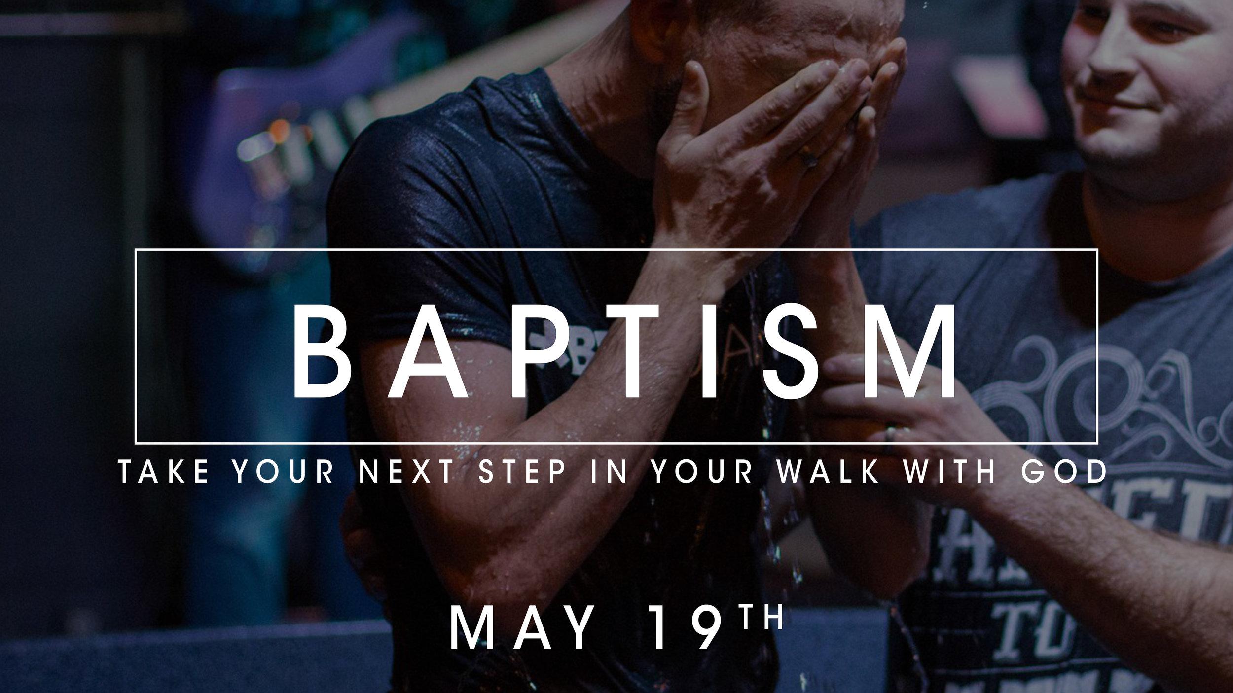 Baptism_May19.jpg